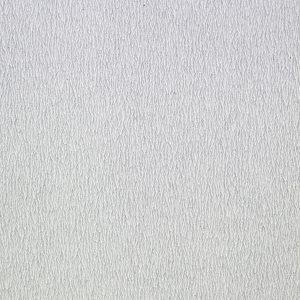 9x11 Sheet (non-loading paper (zinc stearate))