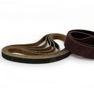 Belt-Cond belt