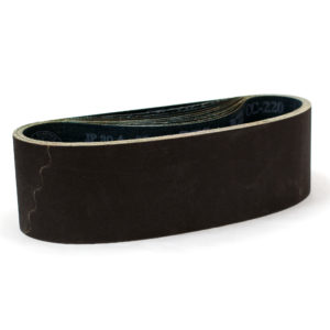 Belt-Narrow belt