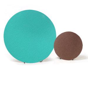 PSA-HL_Cloth Disc