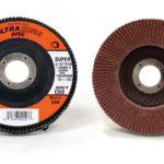 flap-disc-4-ceramic-2