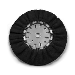 Flap disc 1-Aluminum Oxide