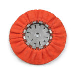 Flap disc 2- Zirconia